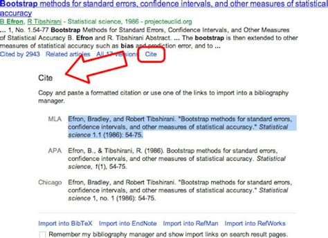 google scholar   formatted reference