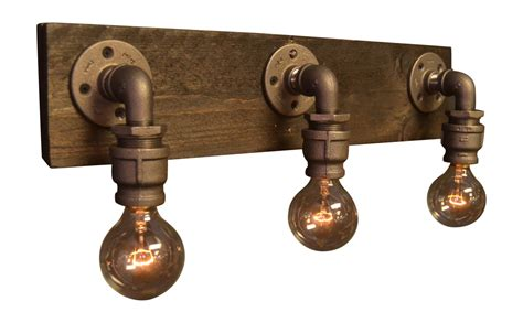 Reclaimed Bathroom Fixtures Vintage Bathroom Lighting Fixtures 28 Images Vintage Bathroom Light Fixtures The Antique
