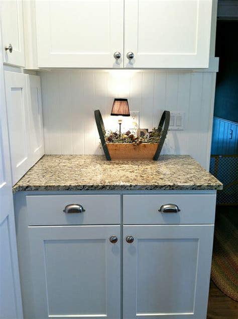 diy granite countertop cleaner andrea dekker