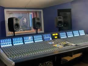 Music Studio Music Studio V1