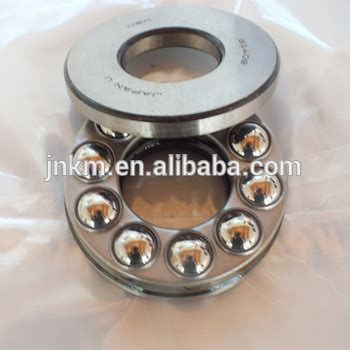 51109 Ntn Trust Bearing ntn thrust bearing 51100 51101 51102 51103 51104 51105 51106 55507 51108 51109 buy