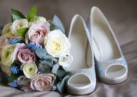 idee fiori per matrimonio idee per i fiori di matrimonio trashic