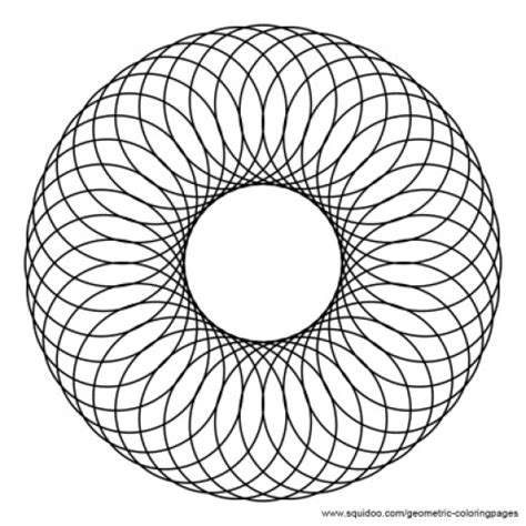 geometric coloring books geometric coloring pages bestofcoloring