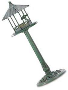 feeder stand bird feeder stands