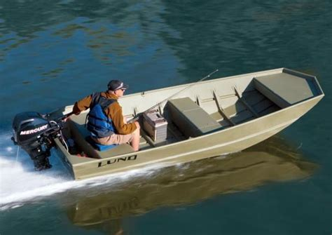 jon boats for sale utah lund 1448m boats for sale