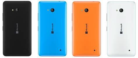 Microsoft Lumia Lte microsoft lumia 640 lte dual sim dane techniczne opinie