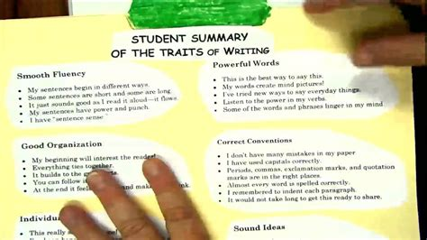 Fourth Grade Staar Writing Test by 4th Grade Staar Writing Homework
