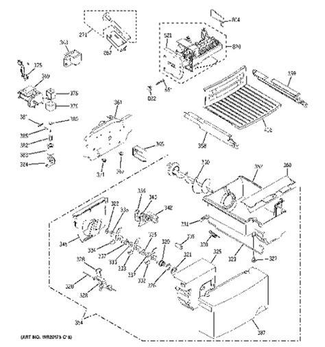 sbc alternator wiring diagram pdf sbc just another