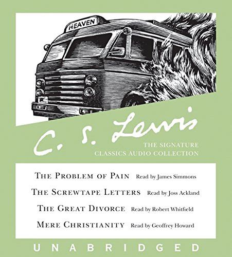 Essay Questions For Screwtape Letters by Mini Store Gradesaver