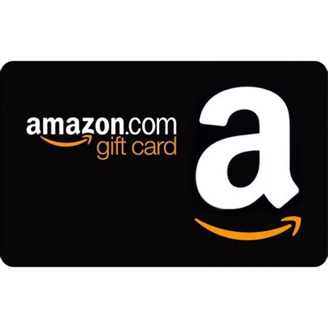 folding amazon printable gift card amazon gift card us 15 digital digital