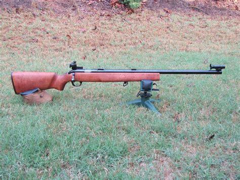 Sepatu Karrimor Traiking Outdor 22 ft fs h r m12 22lr u s property rifle the