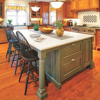island types dining all about kitchen islands this