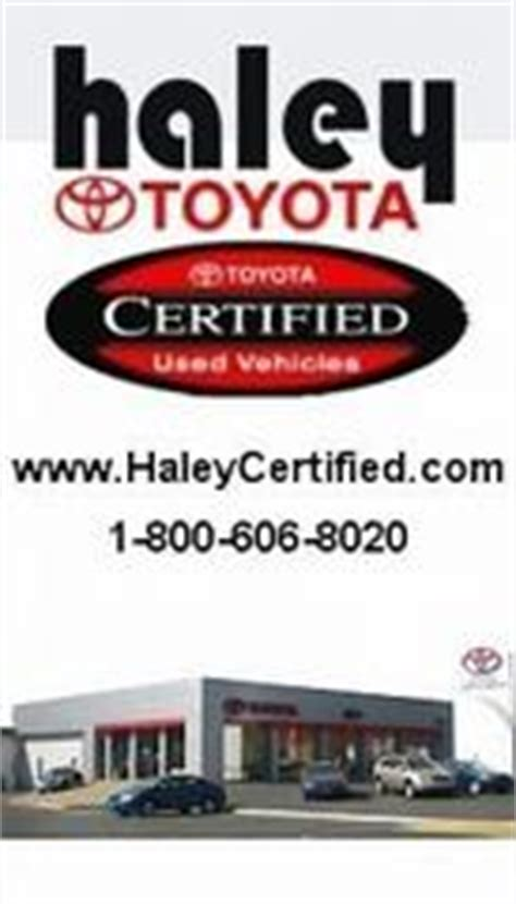 Toyota Certified Service Center Toyota Timing Belt Replacement Va Toyota Service Center