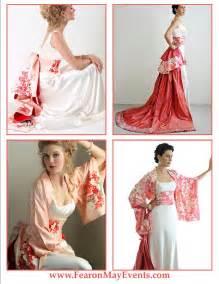 Asian Wedding Dresses Asian Wedding Dress On Pinterest Pakistani Bridal Pakistani Dresses And Anarkali