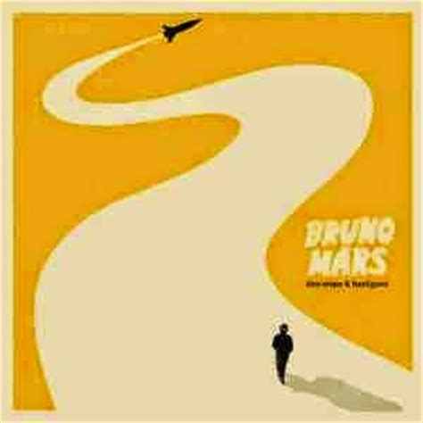 free download mp3 bruno mars album earth to mars bruno mars albums