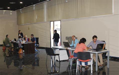 oficina de catastro m 233 rida 187 la oficina del catastro en el mam recibe a los