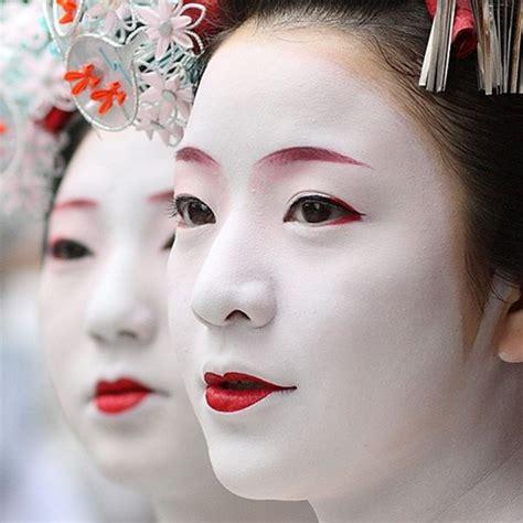 Eyeshadow Japan japanese bridal makeup tips we can use in our indian weddings
