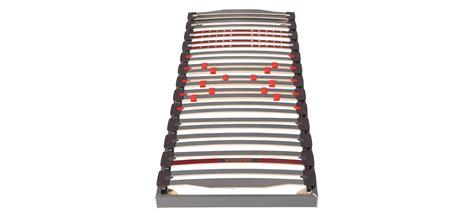 rete per materasso rete materasso ergo acquistabile manifattura falomo