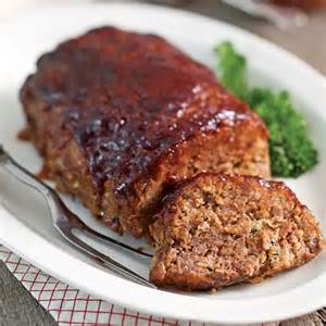 paula deen recipes meatloaf