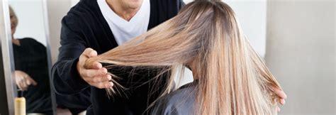 graue haare genetisch