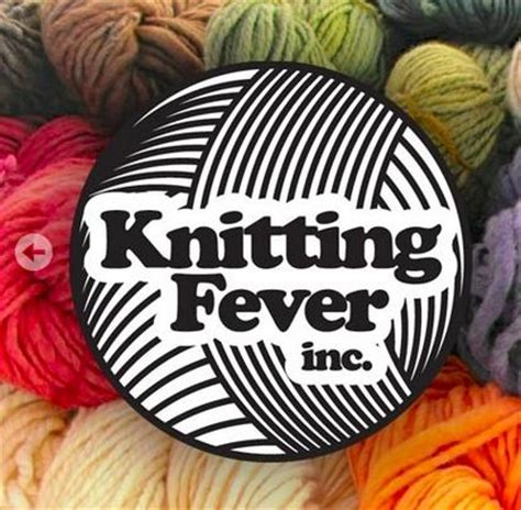 knitting fever free patterns knitting fever knit knit knit