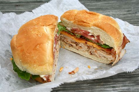 Todays Special Spicy Snapper Sandwiches by Johnny S Dogs Reviews Just Another Site