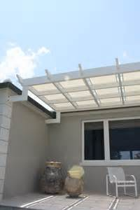 hoover awning metal trellis hoover awnings