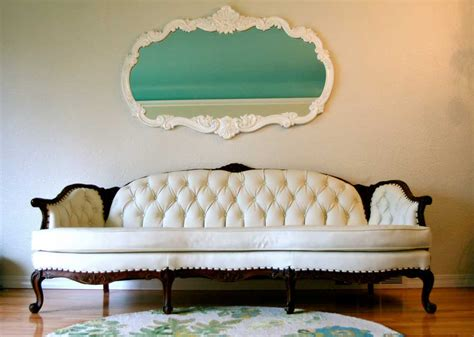 old couch ideas newknowledgebase blogs vintage couch styles