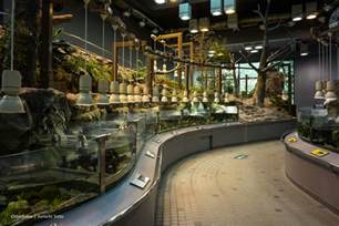 Higashiyama Zoo And Botanical Gardens Higashiyama Zoo And Botanical Gardens Botanic Garden In Nagoya Thousand Wonders