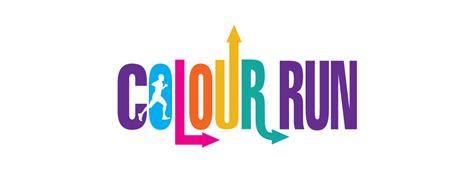 colors agency logo design pad creative design agency