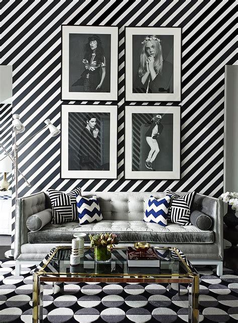 graphic   max diagonal stripe wallpaper graphic