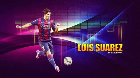 wallpaper barcelona chions 2015 fc barcelona new hd wallpaper 2015 besthdwallpapers2