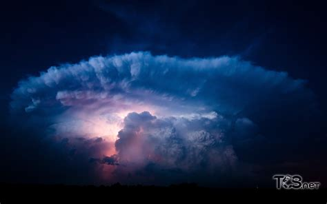 weather background images weather images supercell hd wallpaper and background