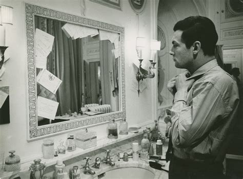 le feu follet dadieu 2070361527 louis malle s le feu follet the fire within 1963 the king who refused the kingdom of