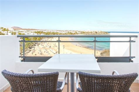 heartwood hotel book 3 better together books be live experience lanzarote deals reviews