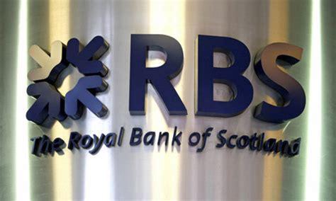 bank of scotland fax arnaque rbstransfer bigstring arnaques et