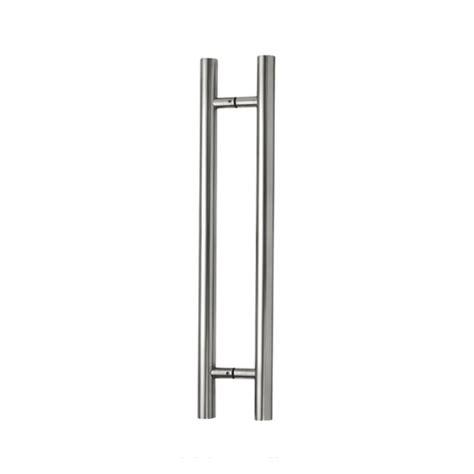 glass door handles stainless steel glass door handles rs 350 laxmi