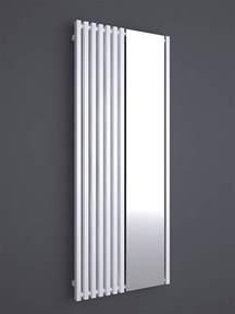 radiateur triga miroir chauffage central