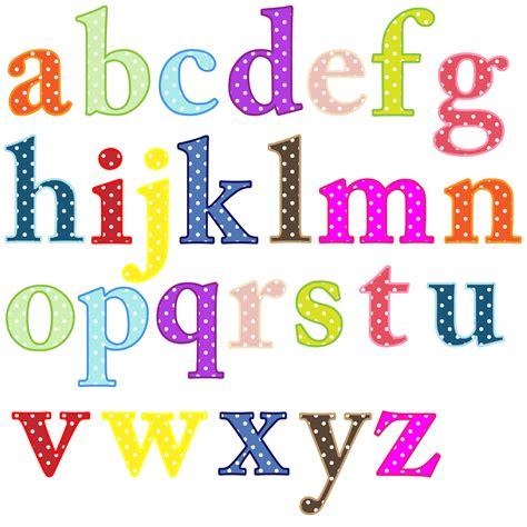 alphabet letters clip free stock photo domain