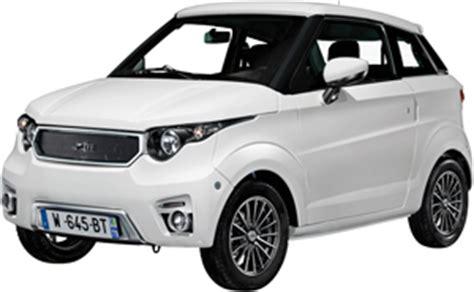Auto Bis 45 Km H by Www 45km De Leichtkraftfahrzeuge 45 Km H Viele Modelle