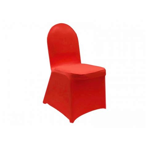 ya ya spandex chair cover chair cover