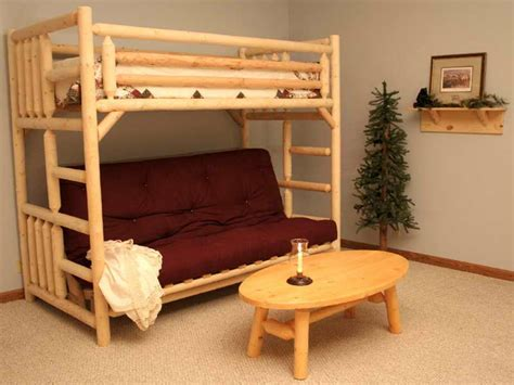Simple Bunk Beds Simple Bunk Bed Mygreenatl Bunk Beds Convert Bunk Bed