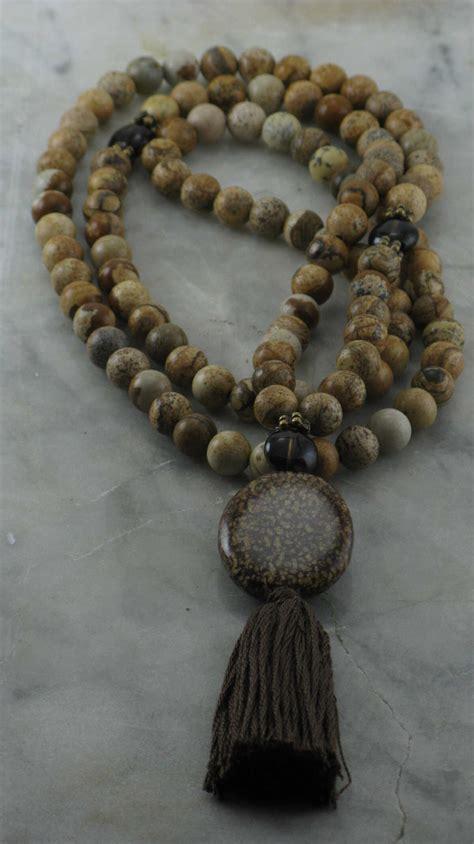 what are mala courage mala 108 mala buddhist prayer