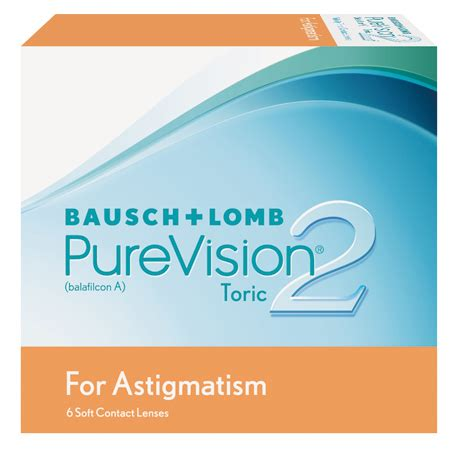 most comfortable contact lenses for astigmatism contact lenses for astigmatism astigmatism is a common