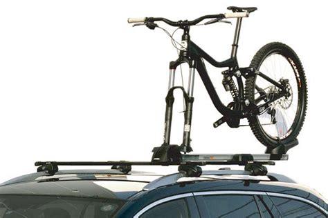 multiple bike rack inno multi fork lock roof bike rack free shipping
