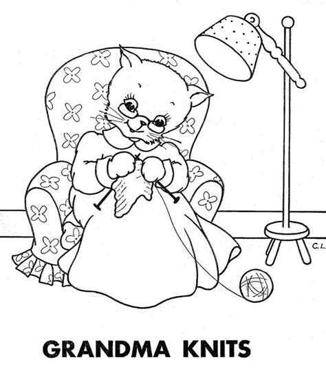 vintage patterns coloring pages 17 best images about vintage coloring books on pinterest