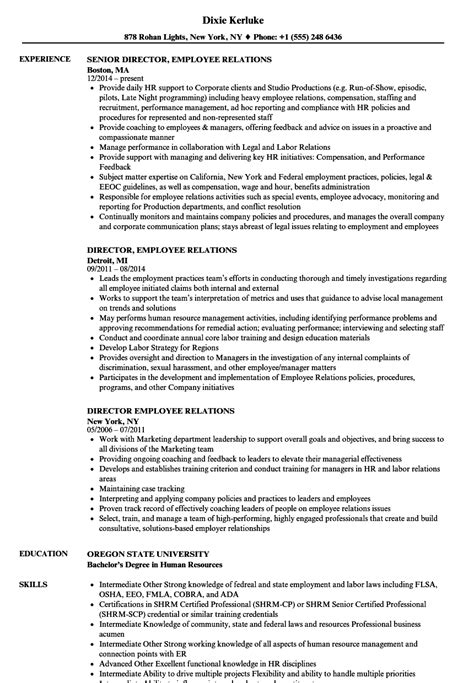 Resume Bullet Points For Human Resources wonderful resume bullet points for human resources ideas exle resume ideas alingari