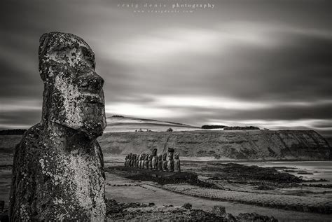 traveling to easter island easter island craig denis professional architectural