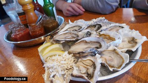 Tshirt Smitty 620 smitty s oyster house seafood galore in gibsons bc