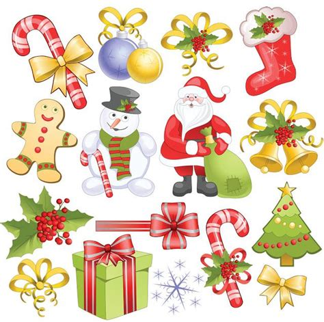 printable christmas art 46 best christmas and holiday clipart for designing labels